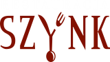 Restauracja SZYNK